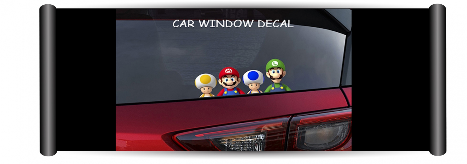 Car_Decal_Banner.jpg
