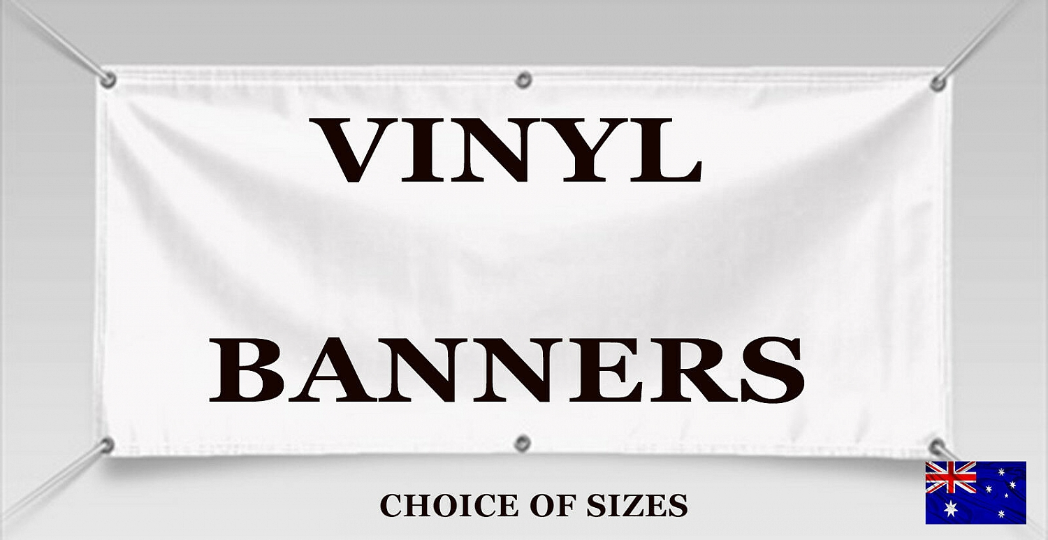 Custom Outdoor Vinyl Banner/PVC single sided print 670gsm choice of sizes from 600x1200 mm | banner.jpg