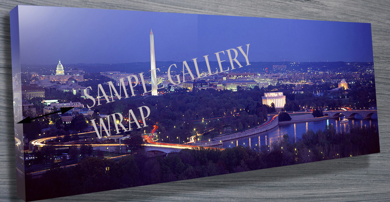 20160523102848-gallery wrap sample canvas-print.jpg